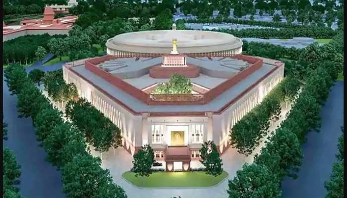 Supreme Court का बड़ा फैसला: सेंट्रल विस्टा परियोजना का रास्ता साफ, पढ़िए पूरी डिटेल