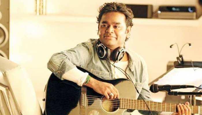 B'Day: AR Rahman की जिंदगी का सबसे दर्दनाक दौर, हर दिन आता था खुदकुशी का विचार