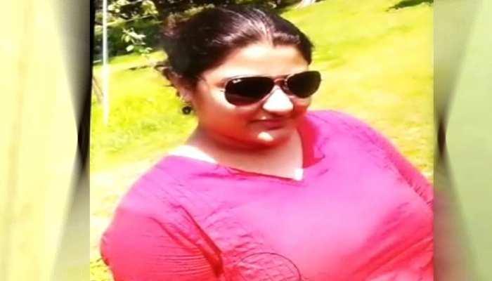 व्यापारियों से ठगी करने वाली 'लेडी नटवरलाल' गिरफ्तार, पेटीएम स्कूप से लगाती थी चपत