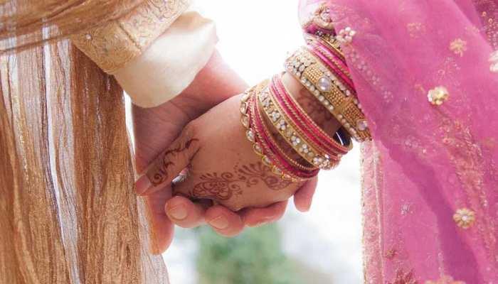 Indian लड़की ने ढाका के मुस्लिम लड़के से शादी के लिए अपनाया इस्लाम, NIA की जांच में नहीं मिले लव जेहाद के सबूत