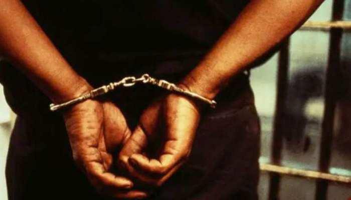 6 लोगों की हत्या करने वाला सीरियल किलर गिरफ्तार, हत्या करने का तरीका था दर्दनाक