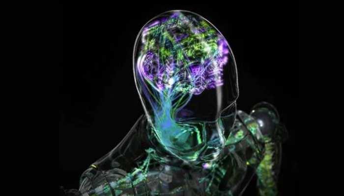 Artificial Intelligence Research: क्या आप जानना चाहते हैं अपनी मौत का समय? शोध में सामने आई बड़ी बात