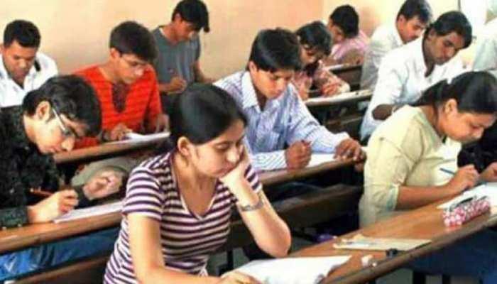 पटना: कोचिंग संस्थान खुलने से संचालक-छात्रों में खुशी, अच्छे से पढ़ाई होने की उम्मीद