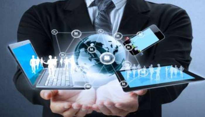 Jobs In IT Sector: Financial Crisis के बीच बंपर नौकरियों का मौका, Placement में 20 प्रतिशत बढ़ोतरी