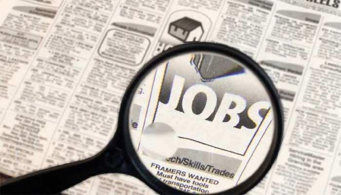 बिहार: बेरोजगारी या सरकारी नौकरी की चाहत! 'ग्रुप डी' के लिए कतार में इंजीनियर तक