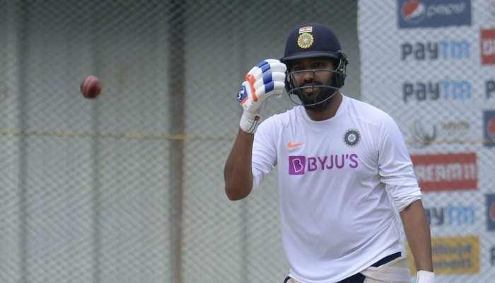 IND vs AUS Sydney Test: Ajinkya Rahane ने किया ऐलान, 'Rohit Sharma करेंगे पारी का आगाज'