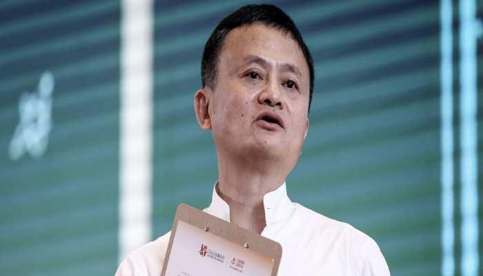 Wall Street Journal Report: चीन में इसलिए लापता हुए Jack Ma, सामने आई ये बड़ी वजह