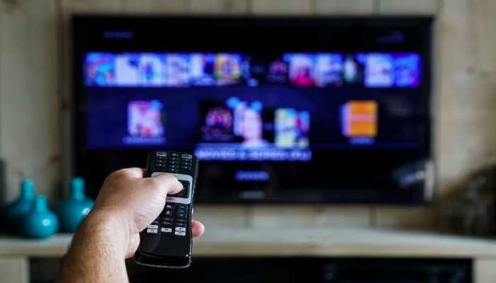 आयरिश टीवी चैनल RTE ने GOD को बताया रेपिस्ट, विवाद बढ़ने पर लोगों से मांग ली माफी