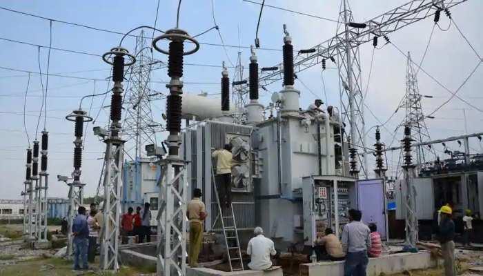 झारखंड कैबिनेट का बड़ा फैसला, केंद्र से बिजली खरीद पर बकाया भुगतान पर किया कुछ ऐसा..