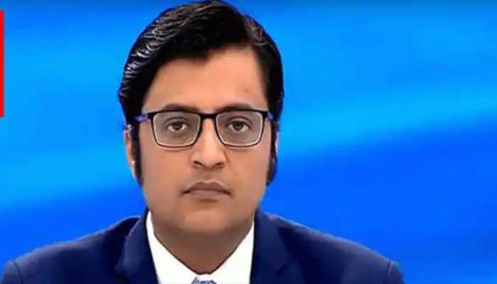 TRP मामले में रिपब्लिक टीवी, अर्नब गोस्वामी के खिलाफ सबूत मिले हैं: पुलिस