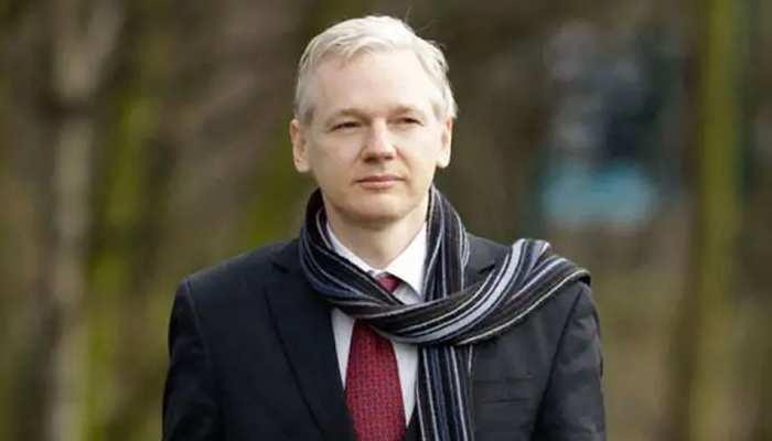 WikiLeaks के संस्थापक Julian Assange को Britain में नहीं मिली जमानत, कोर्ट ने कही ये बात