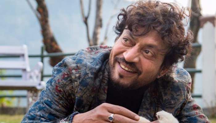 Tom Hanks भी हो गए थे Irrfan Khan के दीवाने, कहा था- आंखों से करते हैं अभिनय
