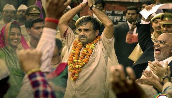 Kaagaz Review: खुद को जिंदा साबित करने में कितने सफल रहे Pankaj Tripathi? जानें