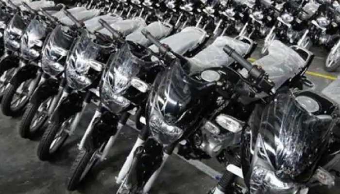 Honda की बिक्री में गिरावट, कर्मचारियों को दिया VRS का ऑप्शन