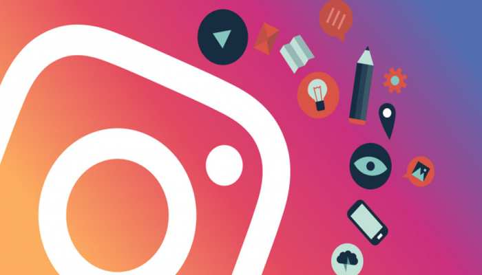 Instagram features: You may have not used these tools as of now