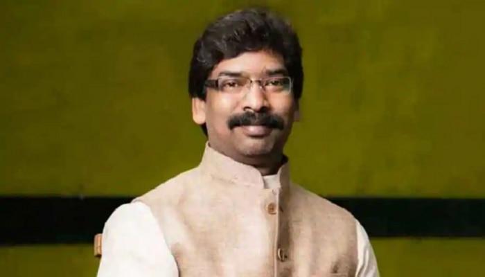 झारखंड केंद्र और RBI के साथ त्रिपक्षीय समझौता हुआ अलग, मुख्यमंत्री सोरेन बोले समझौता राज्य हित में नहीं