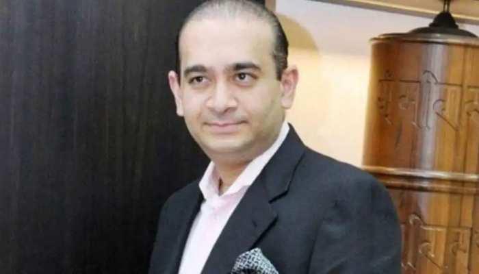 PNB Scam: नीरव मोदी की बढ़ीं मुश्किलें, बहन और जीजा बने सरकारी गवाह
