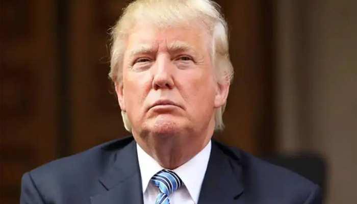 अमेरिकी हमले में हुई थी टॉप कमांडर की मौत; अब Iraq की अदालत ने Donald Trump के खिलाफ जारी किया वारंट