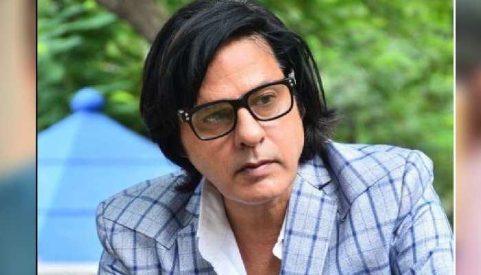 अस्पताल से डिस्चार्ज हुए Rahul Roy, स्वास्थ्य में हुआ सुधार