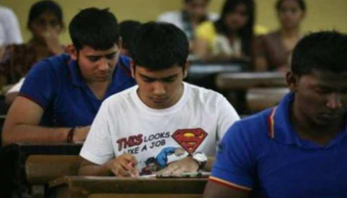 CLAT 2021 Exam Date: CBSE की वजह से बदल गई CLAT प्रवेश परीक्षा 2021 की डेट
