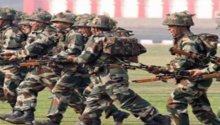 Sarkari Naukri: भारतीय सेना में NCC Special Entry के लिए शुरू हुए आवेदन, जल्द करें अप्लाई