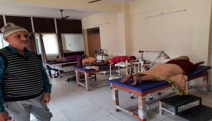 बिहार: World Bank के सहयोग से बुनियाद केंद्र की स्थापना, जरुरतमंदों को मिला लाभ