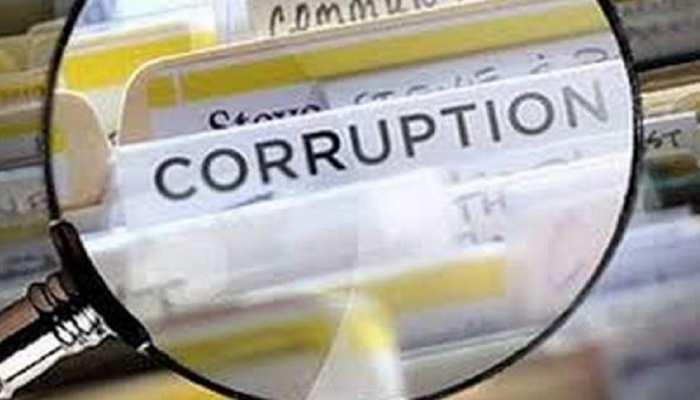 बिहार: सात निश्चय योजना में Corruption का मामला आया सामने, गड़बड़ी देख अधिकारी ने लगाई फटकार