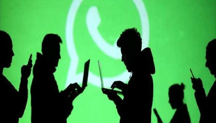यूजर्स कर रहे हैं WhatsApp की नई पॉलिसी का विरोध, लीक हो सकती हैं पर्सनल डिटेल्स