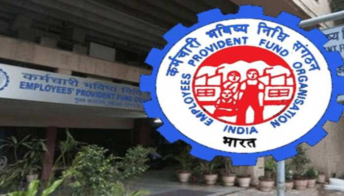 EPF: Labour ministry suggested to lower pf contribution, which may result to rise take home salary