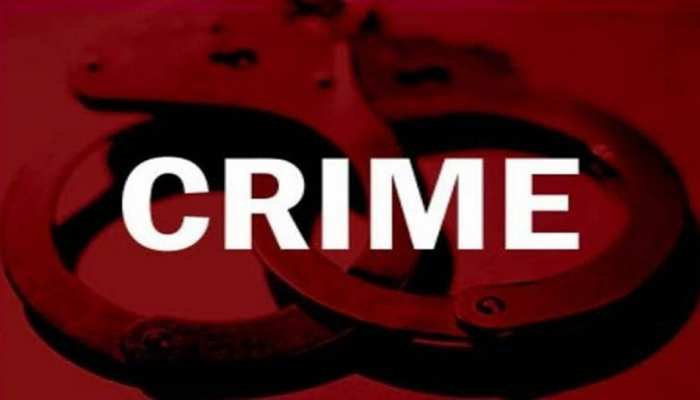 नेपाली नौकर दंपति ने मालिक के पूरे परिवार को खिलाया जहर, तलाश में जुटी पुलिस