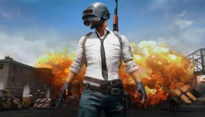 PUBG Latest Update: गेम को लेकर आया है ये बड़ा अपडेट, जल्द लॉन्च होगा एक और टीजर