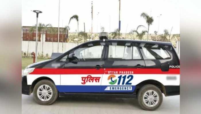 यूपी 112 पर बेवजह कॉल करना पड़ेगा भारी, पुलिस ने शुरू की सख्त कार्रवाई की तैयारी