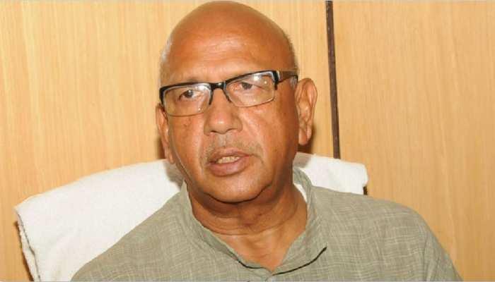 सरयू राय ने झारखंड सरकार को दी नसीहत, चाईबासा जिला खनन विभाग के 20 वर्षों की जांच हो