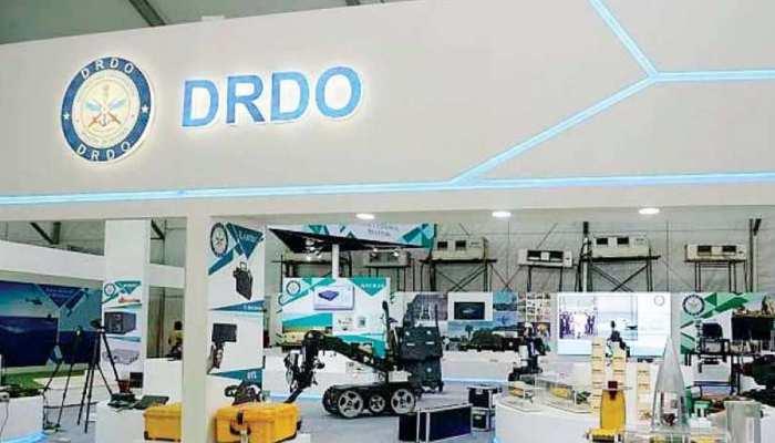 DRDO Recruitment 2021: डीआरडीओ में अप्रेंटिस के पदों पर निकली वैकेंसी, जानें डिटेल्स