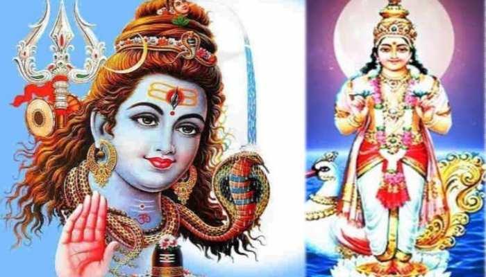 Pradosh Vrat: आपके सारे दोष हर लेता है प्रदोष व्रत, जानिए चंद्रदेव की कथा