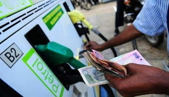 in these countries petrol price is cheaper than water bottle, india on top in saarc nations