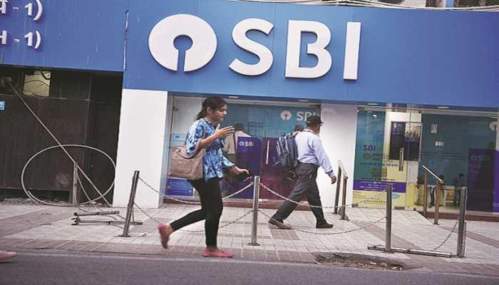 SBI का नए साल पर तोहफा, FD पर दे रहा है अब 6.2 फीसदी तक Interest