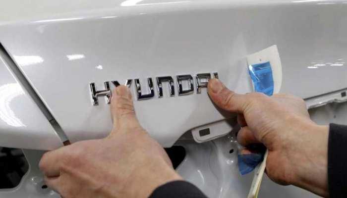 Hyundai, KIA ने Recall की ये 6 लाख गाड़ियां, शॉर्ट सर्किट होने का है खतरा