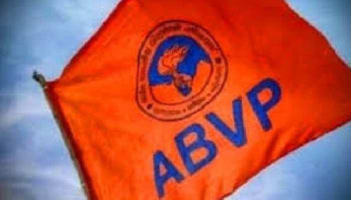 किसानों की तस्वीर बदलने वाला है Agricultural Law, षड्यंत्रकारी लोग कर रहे विरोध: ABVP