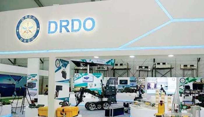 DRDO Recruitment 2021: अप्रेंटिस के ओहदों पर निकली भर्ती, जानें डिटेल्स
