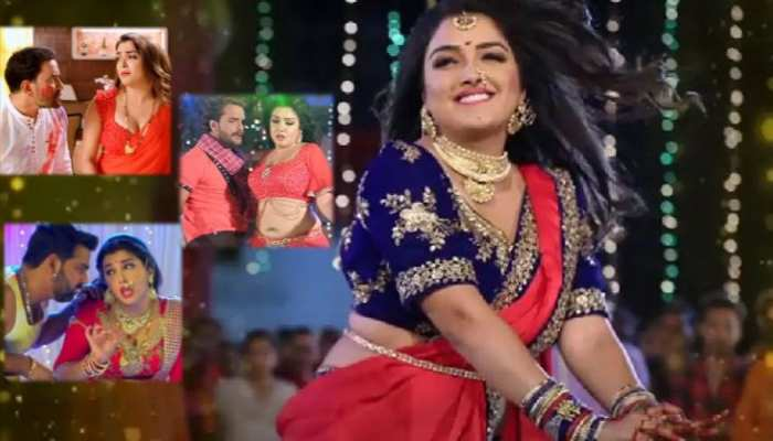 bhojpuri actress amrapali dubey details with interesting facts
