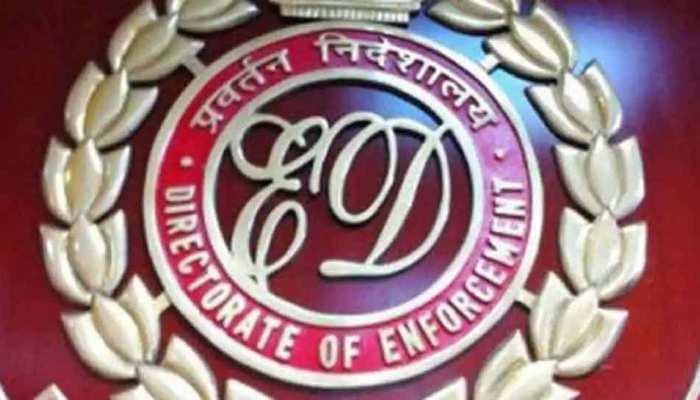 West Bengal: Coal Scam मामले में 12 जगह ED की छापेमारी, मचा हड़कंप