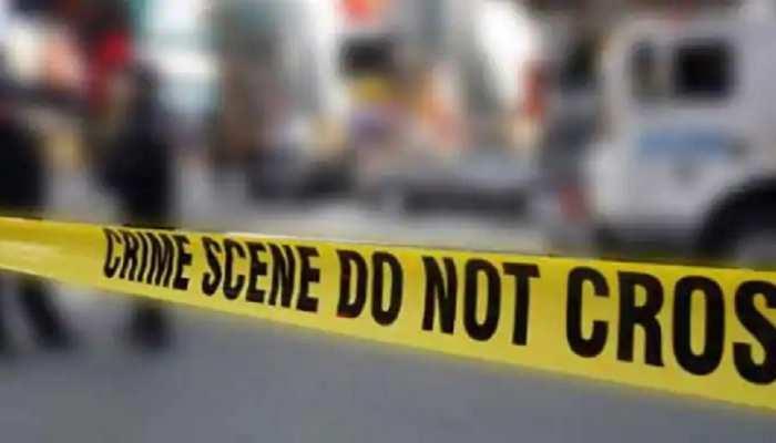 बिहार: जानलेवा हमले में PACS अध्यक्ष बुरी तरह घायल, जांच में जुटी पुलिस