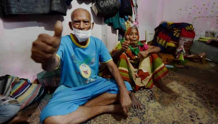 Amitabh Bachchan ने भी की Baba ka Dhaba वाले कांता प्रसाद की मदद