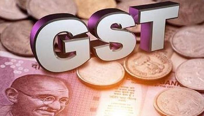 फर्जी GST बिल बनाते 215 लोग गिरफ्तार, जब्त किए 700 करोड़ रुपये