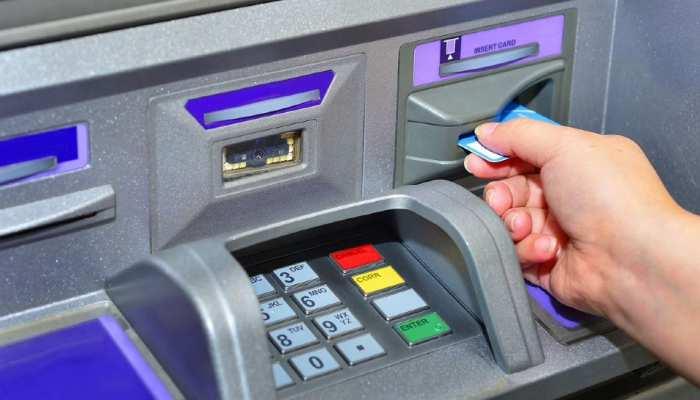 SBI Alert: ATM लेन-देन पर SBI का ग्राहकों को अलर्ट, कहा- 9 जरूरी बातों का रखें ध्यान