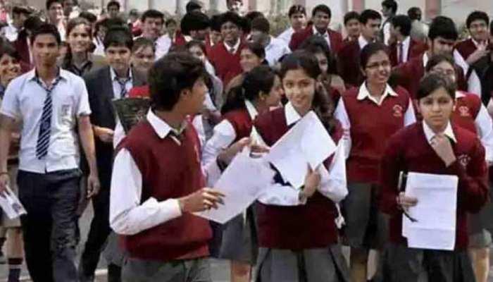 अब एक ही शिफ्ट में चलेंगे 9वीं-12वीं के सभी स्कूल, शासन ने दिया आदेश