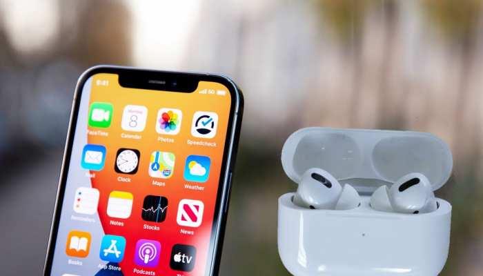 Apple की ओर से अच्छी खबर, अप्रैल महीने में लॉन्च होंगे iPhone SE और AirPods Pro 2