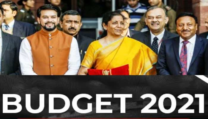 Budget 2021: deduction on rs 50,000 dividend and raise standard deduction, here what experts wants from budget