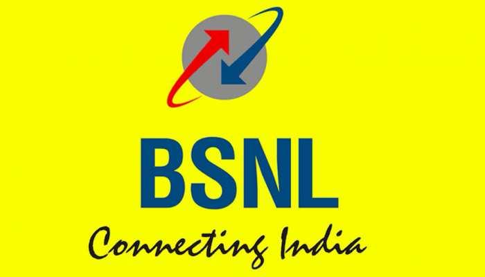 BSNL ने Launch किया नया Recharge Plan, मिलेगी Unlimited Internet और Calling